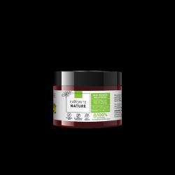 FAVORITE NATURE Multifunkcyjny krem do twarzy i ciała Olej Moringa - Olej ryżowy - 50ml