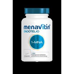 https://shop.pharmena.eu/450-small_default/menavitin-endotelio-endotelio-za-1-gr.jpg