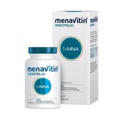 https://shop.pharmena.eu/451-small_default/menavitin-endotelio-endotelio-za-1-gr.jpg