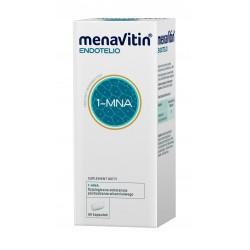 https://shop.pharmena.eu/452-small_default/menavitin-endotelio-endotelio-za-1-gr.jpg