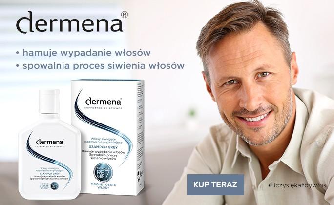 dermena-grey