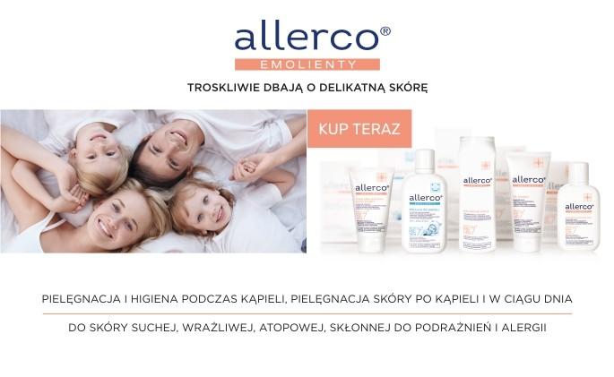 allerco